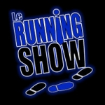 Le Running Show Spécial Musical