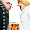 Despicable me 3 | VOA in 2D