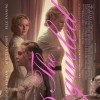 The Beguiled | VOA