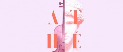 Trio Fibonacci   Athéna