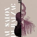 Trio Fibonacci | Au salon de Balzac