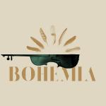 Trio Fibonacci | Bohemia
