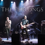The Furlongs