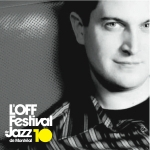 L'OFF | John Roney Trio