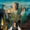 The Man Who Invented Christmas | Premiere