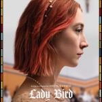 Lady Bird (English) - Montreal Premiere