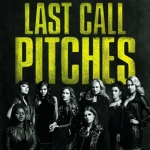 Pitch Perfect 3 | VOA