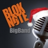 Blok Note Noel Big Band