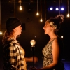 Me and you - Talisman Theatre