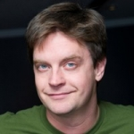 More Than Me (Jim Breuer)