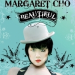 Maragret Cho - Beautiful