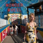 Wonder Wheel | Station Vu