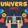 Univers Gamers