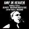 Amy In Heaven - Hommage à Amy Winehouse