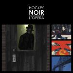 Hockey Noir, l