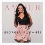 Giorgia Fumanti - Amour