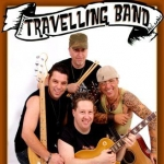 Travelling Band