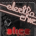 Electro-Chic - Alice And The Serial Numbers