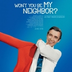 WON'T YOU BE MY NEIGHBOR | VOA