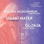 Requiem en Do mineur