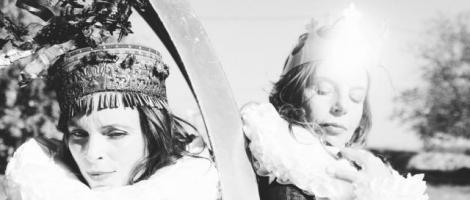 MCC | SisterS