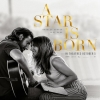 A STAR IS BORN | VOA