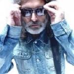 Michel Pagliaro | En version ROCK