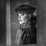 Passagers | Les 7 Doigts