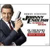 JOHNNY ENGLISH STRIKES AGAIN | VOA