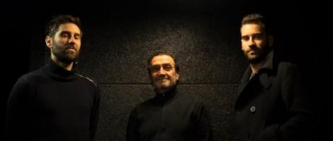 FMA | L'Odyssée De Fulay - Cheikh Sidi Bémol
