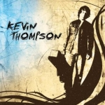 Kevin Thompson
