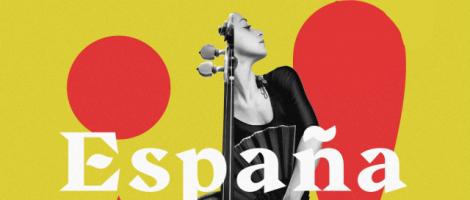 Trio Fibonacci | España