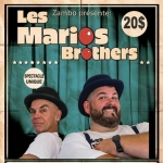 Les Marios Brothers