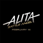 ALITA: BATTLE ANGEL | VF
