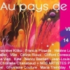 "Vernissage "" Au pays de l'imaginaire """