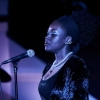 Misunderstood: A Nina Simone Celebration
