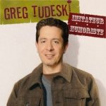 Greg Tudeski - One Man Show