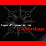 Ligue d'improvisation l'Abordage