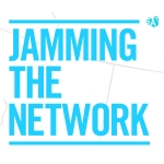 Jamming the Network