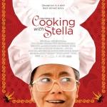 Cooking with Stella | Avant-Première