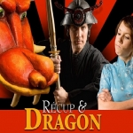 R�cup et Dragon