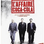 L'Affaire Coca-Cola
