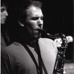 Duo Steve Amirault et Jim Vivian / Jean-Nicolas Trottier Big Band et Evan Smith