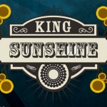 King Sunshine