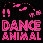 Zoofest | Dance Animal Presents Dance Animal