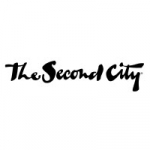 The Second City - The First 50 Years