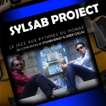 Sylsab Project
