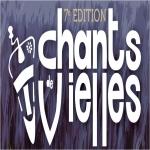 Chants de Vielles