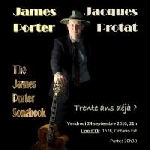 30 ans déjà | The James Porter Songbook