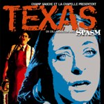 Texas - Un petit thriller Texan
